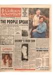 Galway Advertiser 1992/1992_06_18/GA_18061992_E1_001.pdf