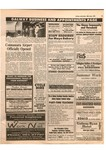 Galway Advertiser 1992/1992_06_18/GA_18061992_E1_019.pdf