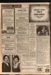 Galway Advertiser 1975/1975_02_06/GA_06021975_E1_008.pdf