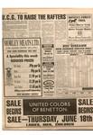 Galway Advertiser 1992/1992_06_18/GA_18061992_E1_006.pdf