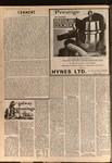 Galway Advertiser 1975/1975_02_06/GA_06021975_E1_006.pdf