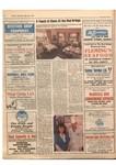 Galway Advertiser 1992/1992_06_18/GA_18061992_E1_014.pdf