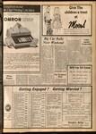 Galway Advertiser 1975/1975_02_06/GA_06021975_E1_005.pdf