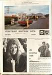 Galway Advertiser 1970/1970_07_30/GA_30071970_E1_002.pdf