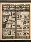 Galway Advertiser 1992/1992_06_18/GA_18061992_E1_007.pdf