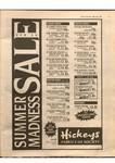 Galway Advertiser 1992/1992_06_18/GA_18061992_E1_017.pdf