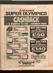 Galway Advertiser 1992/1992_06_18/GA_18061992_E1_013.pdf