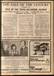 Galway Advertiser 1975/1975_02_06/GA_06021975_E1_003.pdf