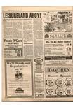 Galway Advertiser 1992/1992_06_18/GA_18061992_E1_004.pdf