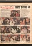 Galway Advertiser 1992/1992_06_18/GA_18061992_E1_009.pdf