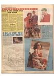 Galway Advertiser 1992/1992_06_18/GA_18061992_E1_016.pdf