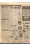 Galway Advertiser 1992/1992_05_28/GA_28051992_E1_002.pdf
