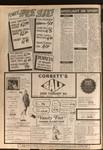 Galway Advertiser 1975/1975_02_06/GA_06021975_E1_012.pdf