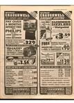 Galway Advertiser 1992/1992_05_28/GA_28051992_E1_009.pdf
