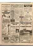 Galway Advertiser 1992/1992_05_28/GA_28051992_E1_015.pdf