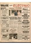 Galway Advertiser 1992/1992_05_28/GA_28051992_E1_014.pdf