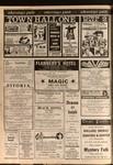 Galway Advertiser 1975/1975_02_06/GA_06021975_E1_010.pdf