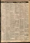 Galway Advertiser 1975/1975_02_06/GA_06021975_E1_011.pdf