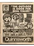 Galway Advertiser 1992/1992_05_28/GA_28051992_E1_007.pdf