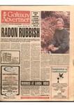 Galway Advertiser 1992/1992_05_28/GA_28051992_E1_001.pdf