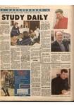 Galway Advertiser 1992/1992_05_28/GA_28051992_E1_016.pdf