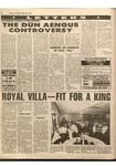 Galway Advertiser 1992/1992_05_28/GA_28051992_E1_018.pdf