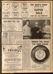 Galway Advertiser 1975/1975_02_06/GA_06021975_E1_007.pdf