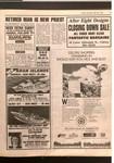 Galway Advertiser 1992/1992_06_11/GA_11061992_E1_015.pdf