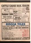 Galway Advertiser 1992/1992_06_11/GA_11061992_E1_009.pdf