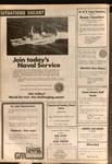 Galway Advertiser 1975/1975_01_09/GA_09011975_E1_012.pdf