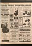 Galway Advertiser 1992/1992_06_11/GA_11061992_E1_004.pdf