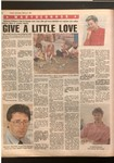 Galway Advertiser 1992/1992_06_11/GA_11061992_E1_016.pdf