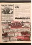 Galway Advertiser 1992/1992_06_11/GA_11061992_E1_011.pdf