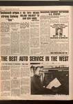 Galway Advertiser 1992/1992_06_11/GA_11061992_E1_020.pdf