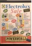 Galway Advertiser 1992/1992_06_11/GA_11061992_E1_003.pdf