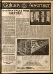 Galway Advertiser 1975/1975_01_09/GA_09011975_E1_001.pdf