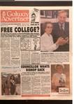 Galway Advertiser 1992/1992_06_11/GA_11061992_E1_001.pdf