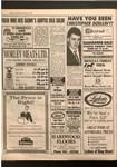 Galway Advertiser 1992/1992_06_11/GA_11061992_E1_006.pdf