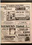 Galway Advertiser 1992/1992_06_11/GA_11061992_E1_010.pdf