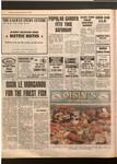 Galway Advertiser 1992/1992_06_11/GA_11061992_E1_014.pdf