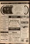 Galway Advertiser 1975/1975_01_09/GA_09011975_E1_008.pdf