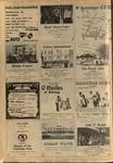 Galway Advertiser 1970/1970_07_30/GA_30071970_E1_008.pdf