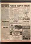 Galway Advertiser 1992/1992_06_11/GA_11061992_E1_002.pdf