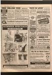 Galway Advertiser 1992/1992_06_11/GA_11061992_E1_008.pdf