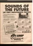 Galway Advertiser 1992/1992_06_11/GA_11061992_E1_005.pdf