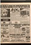 Galway Advertiser 1992/1992_06_11/GA_11061992_E1_012.pdf