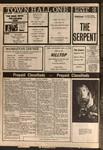 Galway Advertiser 1975/1975_01_09/GA_09011975_E1_002.pdf