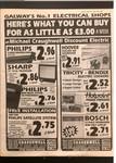 Galway Advertiser 1992/1992_06_11/GA_11061992_E1_007.pdf