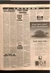 Galway Advertiser 1992/1992_06_11/GA_11061992_E1_019.pdf