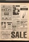 Galway Advertiser 1992/1992_06_25/GA_25061992_E1_015.pdf